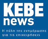 KeveNews